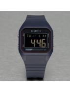 Electric Reloj ED01 PU azul