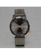 Electric Reloj FW03 Leather gris