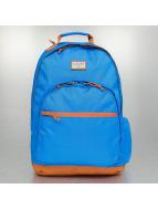 Electric Rucksack EVERYDAY blau