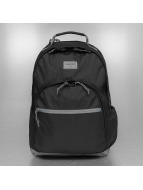 Electric Rucksack EVERYDAY schwarz