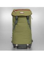 Electric Sırt çantaları RUCK yeşil