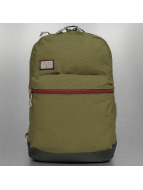 Electric Sırt çantaları MARSHAL yeşil