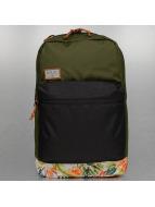 Electric Sırt çantaları MARSHAL zeytin yeşili