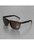 Electric Sonnenbrille KNOXVILLE XL S braun