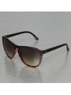 Electric Sonnenbrille ENCELIA braun