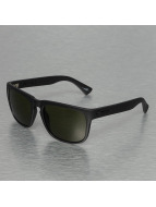 Electric Sonnenbrille KNOXVILLE grau