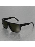 Electric Sonnenbrille BLACKTOP schwarz