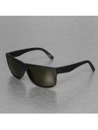 Electric Sonnenbrille SWINGARM schwarz