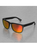 Electric Sonnenbrille KNOXVILLE schwarz