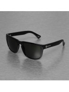 Electric Sonnenbrille KNOXVILLE schwarz
