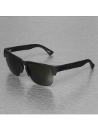 Electric Sunglasses KNOXVILLE UNION black