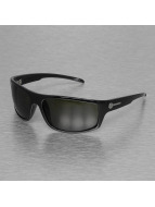 Electric Sunglasses TECH ONE black