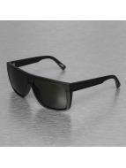 Electric Sunglasses BLACKTOP black