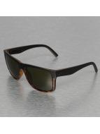 Electric Sunglasses SWINGARM XL brown