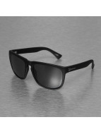 Electric Sunglasses KNOXVILLE XL gray