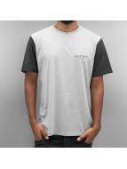 Electric T-Shirt UNDERVOLT II gray
