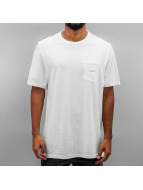 Electric Tall Tees UNIFORM II bialy