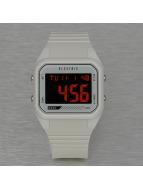 Electric Uhr ED01 PU grau