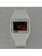 Electric Watch ED01 PU gray