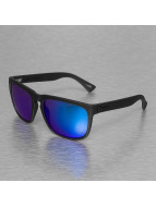 Electric Zonnebril KNOXVILLE XL zwart
