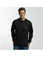 Element Пуловер Cornell черный