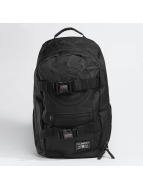 Element Backpack Mohave black