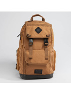 Element Backpack Cypress brown