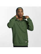 Element Hoodie Cornell Overdye green