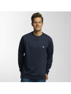 Element Jumper Cornell blue