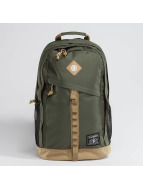 Element Mochila Cypress verde