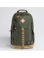 Element Sırt çantaları Cypress yeşil
