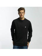 Element Sweat & Pull Cornell noir
