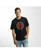 Element T-Shirts Seal sihay