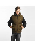 Element Winter Jacket Dulcey black