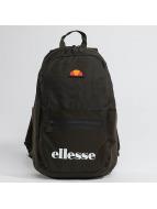 Ellesse Backpack Heritage Pietro khaki