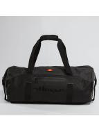 Ellesse Bag Heritage Renato black