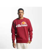 Ellesse Gensre Succiso red