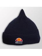 Ellesse Hat-1 Cerreto blue