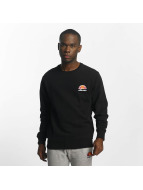 Ellesse Jumper Diveria grey