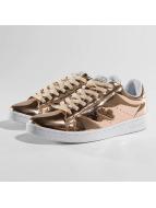 Ellesse Heritage Anzia Metallic Sneakers Rose_Gold