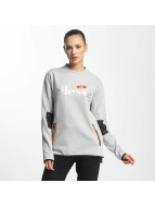 Ellesse Sweat & Pull Sport Bottarga Tech gris
