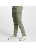 Ellesse Sweat Pant Ovest green