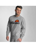 Ellesse Swetry Succiso szary