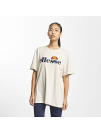 Ellesse T-Shirt Albany grey