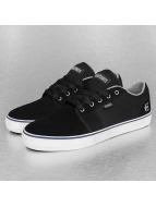 Barge LS Low Top Sneaker...