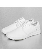 Etnies Baskets Scout Women blanc