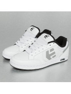 Etnies Baskets Swivel blanc
