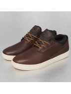 Etnies Baskets Jameson MT brun