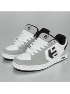 Etnies Baskets Swivel gris