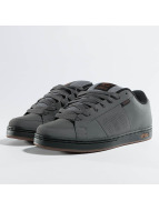 Etnies Baskets Kingpin gris